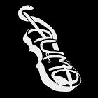 AUMO Logo
